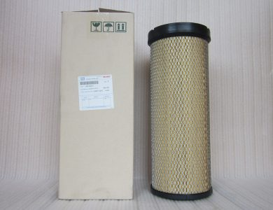 FILTER; ACL – 1867504331